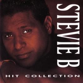 HIT COLLECTION STEVE B., Vinyl LP