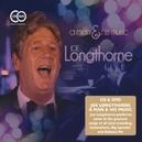 A MAN & HIS MUSIC-CD+DVD-