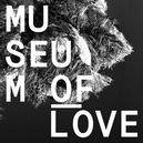 MUSEUM OF LOVE PROJECT BY LCD SOUNDSYSTEM FOUNDING MEMBER PAT MAHONEY