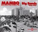 MAMBO BIG BANDS