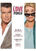 Love punch, (DVD)