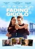 Fading gigolo, (DVD)