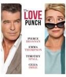 Love punch, (Blu-Ray)