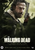 Walking dead - Seizoen 5,...