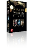 Award winning films 2014,...