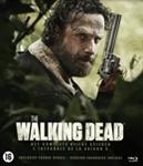 Walking dead - Seizoen 5,...