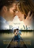 Best of me, (DVD)