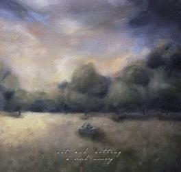 A VIVID MEMORY SET AND SETTING, CD