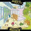 SHALLOW -LP+7'-