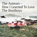 HOW I LEARNED TO LOVE.. .. THE BOOTBOYS