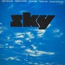 SKY -CD+DVD- NEWLY REMASTERED 1979 ALBUM W/BONUS TRACKS & DVD