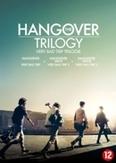 Hangover trilogy, (DVD)