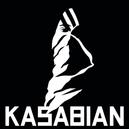 KASABIAN -10'-