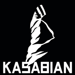KASABIAN -10'- KASABIAN, MSINGLE