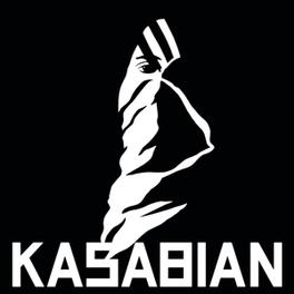 KASABIAN -10'- KASABIAN, MSINGLE