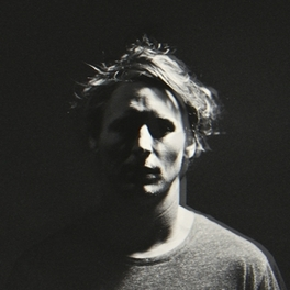 I FORGET WHERE WE WERE *2ND ALBUM* Ben Howard, CD