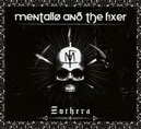 ZOTHERA -LTD- 3CD + LABEL COMPILATION