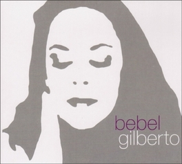 TANTO TEMPO BEBEL GILBERTO, Vinyl LP