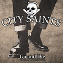 GO & DIE-A COLLECTION OF NON-ALBUM TRACKS