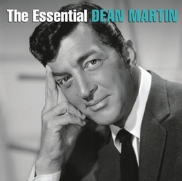 ESSENTIAL DEAN MARTIN DEAN MARTIN, CD