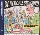 DANY DORIZ BIG BAND