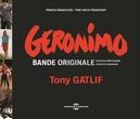 GERONIMO BY TONY GATLIF