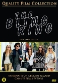 Bling ring, (DVD)