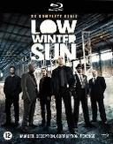 Low winter sun - Seizoen 1,...