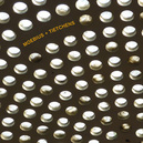 MOEBIUS/TIETCHENS -LP+CD- GREATS OF GERMAN AVANTGARDE ELECTRONIC COME TOGETHER
