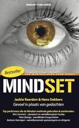 Mindset een mentale gids om optimaal te presteren, Reardon, Jackie, Paperback