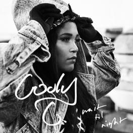WAIT 'TIL NIGHT COOLY G, CD