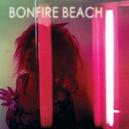 BONFIRE BEACH BONFIRE BEACH, CD