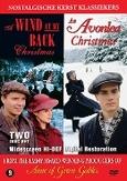 An Avonlea Christmas & A...