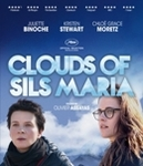 Clouds of sils maria,...
