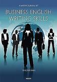Business English writing skills