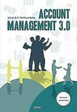Account management 3.0