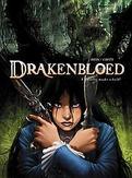 Drakenbloed 8 Belofte maakt...