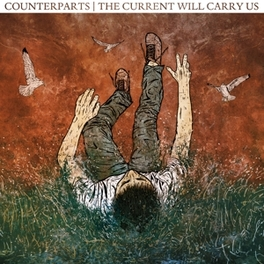 CURRENT WILL CARRY US COUNTERPARTS, LP