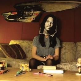 IMMORALIST ELISA AMBROGIO, Vinyl LP