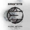 SILENT SO LONG + DOWNLOAD / SOLO PROJECT OF RAMMSTEIN'S RICHARD Z.KRUS