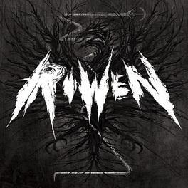 RIWEN RIWEN, CD