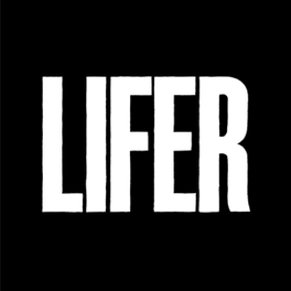 LIFER DOPE BODY, Vinyl LP