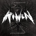 RIWEN-10'