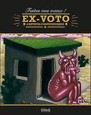 Ex-Voto d'artistes contemporains