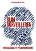 Slim surveilleren
