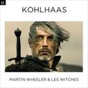 KOHLHAAS MARTIN WHEELER