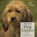 MUSIC FOR DOG LOVERS:CANI