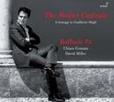 MEDICI CASTRATO:HOMAGE TO CHIARA GRANATA/DAVID MILLER