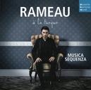 A LA TURQUE MUSICA SEQUENZA/TANBURI MUSTAFA CAVUS