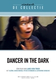 DANCER IN THE DARK PAL/REGION 2 // FRENCH VERSION // FT. BJORK